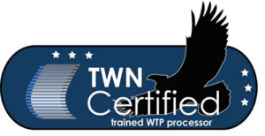 TWN_CERTIFIED_LOGO_final